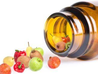 Quels sont les différents compléments alimentaires sur le marché et à quoi servent-ils?