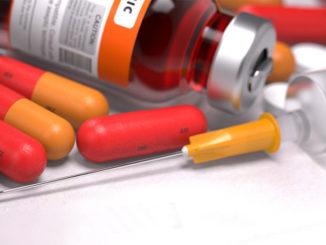 Pourquoi les stéroides sont dangereux pour la santé (chez les hommes et les femmes).