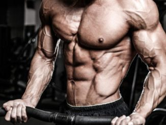 Les alternatives légales du Clenbuterol